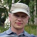 Игорь Лемехов, Изделия ручной работы на заказ в Новосибирской области