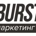 BURST маркетинг, Услуги тайного покупателя в Донском районе