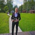 Андрей Леоненков, Заказ ведущих на мероприятия в Городском поселении Кунье