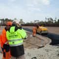 Консультация по дорожному строительству