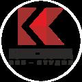Веб-студия  Константа, Сайт-визитка в Республике Карелия