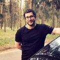 Алексей Рогожин, Удаление вирусов в Городском округе Орехово-Зуево