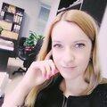 Ксения Пустоветова, Подача жалобы в ФАС и опровержение необоснованного отклонения заявки в Чалтырском сельском поселении