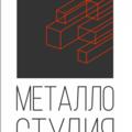 МеталлоСтудия, Мебельные услуги в Волковском
