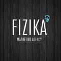 Marketing Agency Fizika, Заказ сайтов под ключ в Иванове