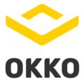 Okko, Монтаж отливов в Могилёве