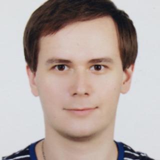 Алексей Коцюба