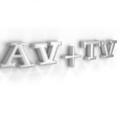 AVplusTV, Другое в Новосибирске