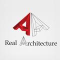 Real Architecture, Монтаж окон в Большой Охте