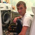 Виталий Сухогузов, Замена насоса в Иглинском районе