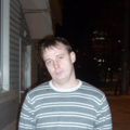 Сергей Ш., Другое в Поселении Сосенском