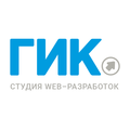 ГИК, JavaScript в Вологодской области