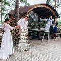 Выездная регистрация брака   Фотосъемка   Тамбов