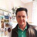Сергей Михайлович Юдаев, Ремонт холодильников в Первомайском районе