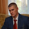 Игорь С., Базы данных в СНГ