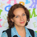 Анна Перова, Подготовка к школе в Некрасовском