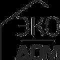 ЭКО ДОМ, Строительство домов и коттеджей в Гродненской области