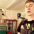 Дмитрий Лыдин, Прокладка труб в Талдоме
