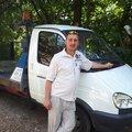 Олег Кулагин, Эвакуатор для мототехники в Нижегородской области
