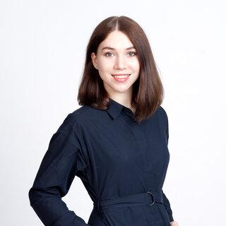 Яна Войцишевская