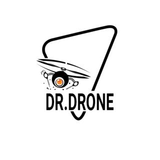 Доктор Дрон