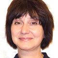 Татьяна евгеньевна Резник, ОГЭ по обществознанию в Текстильщиках