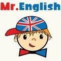 Mr. English, Репетиторы по английскому языку в Красной Горбатке