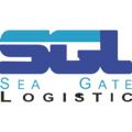 SGL, Складские услуги в Дивноморском
