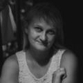 Ольга Данченко, Услуги в сфере красоты в Боброве