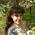 Татьяна Сергеевна Н., Подготовка к школе в Северо-восточном административном округе
