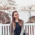 Яна Громова, Продвижение инстаграма в Воронеже
