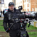 Константин Сметанин, Заказ видеосъёмки мероприятий в Эмирате Дубай