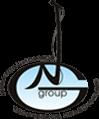 NG Group , Тренеры по шахматам в Советском районе