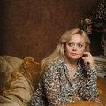 Жанна Пойтина, Сопровождение при покупке квартиры и проверка в Городском округе Реутов