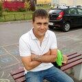 Олег Иванченко, Повесить люстру в Кудрово