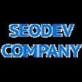 SEODEV.by, SEO-продвижение в Минске