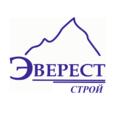 Эверест-Строй, Услуги аренды в Пригородном