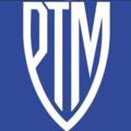 PTM STudio, Автомойка в Городском поселении Лотошино