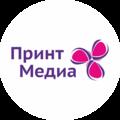 """ООО """"ПРИНТМЕДИА"""", Дизайн этикетки в Дзержинске"""