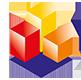 Бизнес-Арифметика, Услуги программирования в Вологде