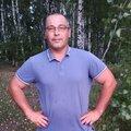 Александр Родин, Строительство бань, саун и бассейнов в Кашире