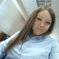 Ирина Шайлина, Услуги в сфере красоты в Оренбурге