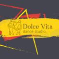 Dolce Vita dance studio, Занятие контемпорари в Городском округе Мытищи