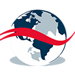 World-mice & Event, Организация бизнес-мероприятий в Наро-Фоминске