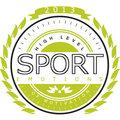 Sport Emotions, Организация бизнес-мероприятий в Западном административном округе