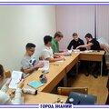 Групповые занятия по подготовке к ОГЭ по информатике
