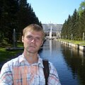 Матвей Горбатов, Корчевание дерева в Краснознаменске