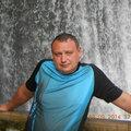 Сергей К., Другое в Городском округе Белгород