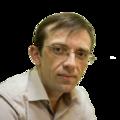 Дмитрий Евстафьев, Консультация психолога в Всеволожском районе