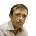 Дмитрий Евстафьев, Услуги психолога во Всеволожске